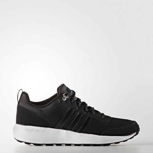 adidas Cloudfoam Race Winter Shoes AW5169