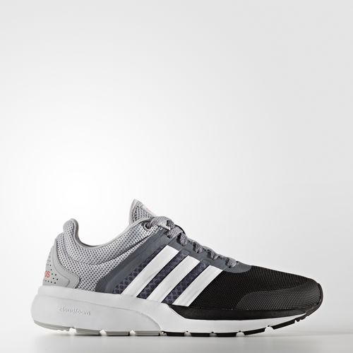 adidas Cloudfoam Flow 2.0 Shoes AW5216