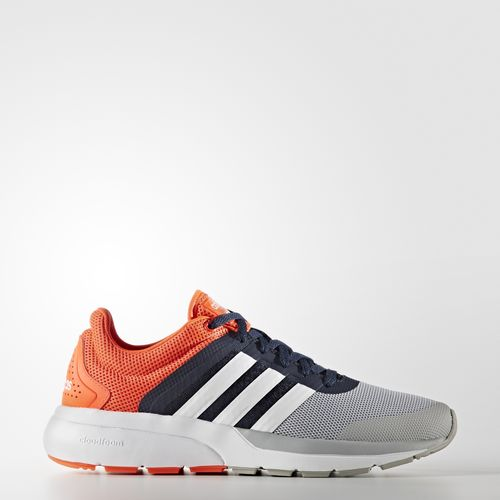 adidas Cloudfoam Flow 2.0 Shoes AW5218