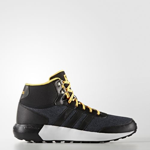 adidas Cloudfoam Race Winter Mid Shoes AW5274