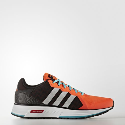 adidas Cloudfoam Flyer Shoes AW5313