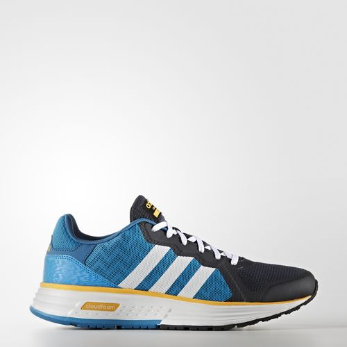 adidas Cloudfoam Flyer Shoes AW5314