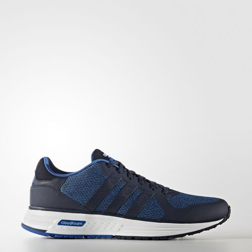 adidas Cloudfoam Flyer Shoes AW5317