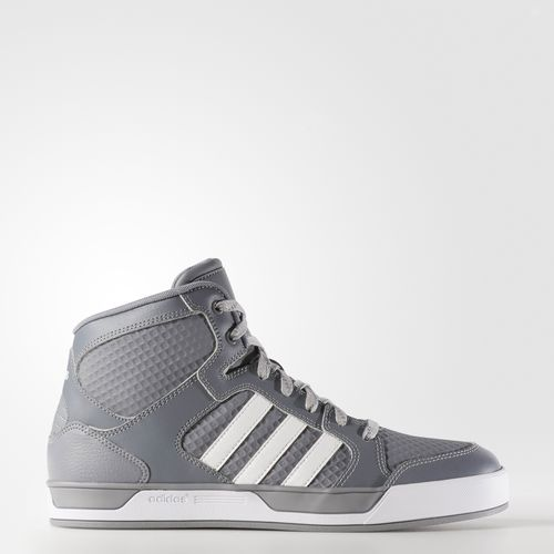 adidas Raleigh Mid Shoes AW5406