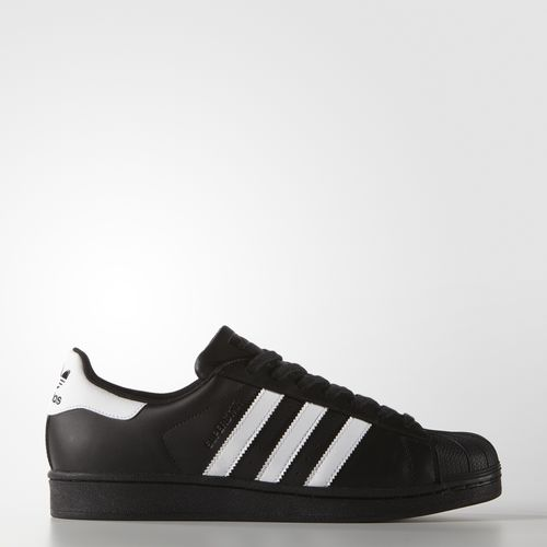 adidas Superstar Shoes B27140