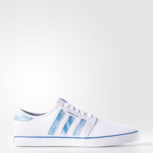 adidas Seeley Shoes B27340