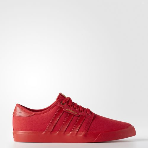 adidas Seeley Shoes B27346