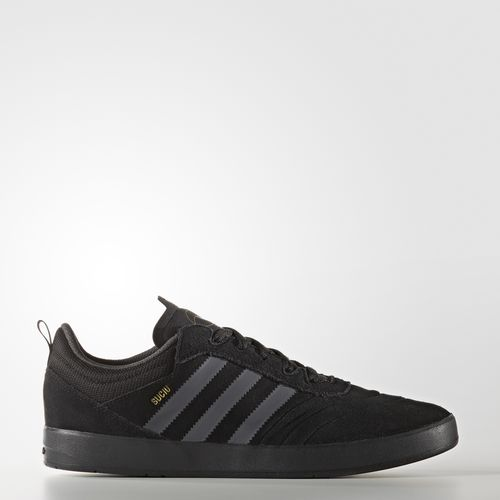 adidas Suciu ADV Shoes B27389