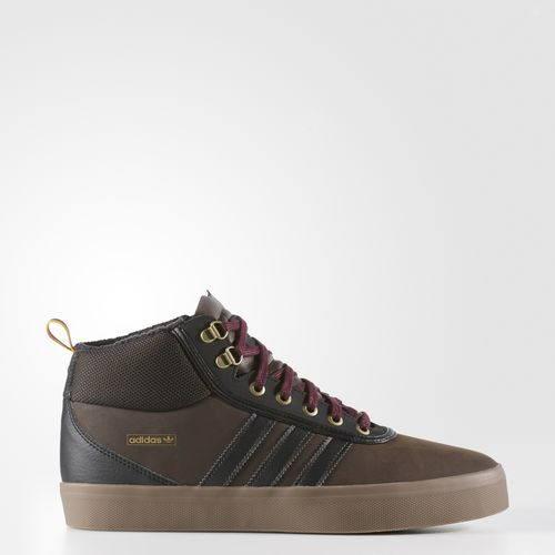 adidas adi-Trek Shoes B27512