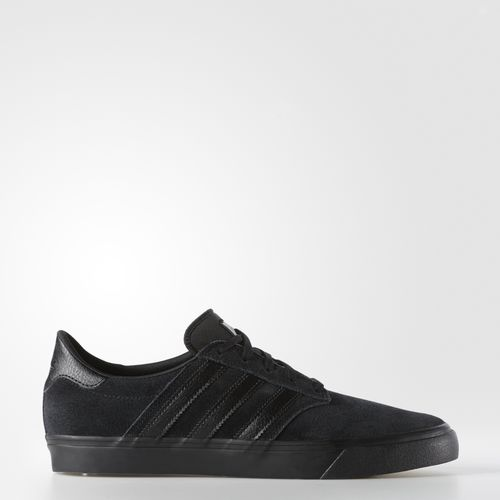 adidas Seeley Premiere Shoes B27518
