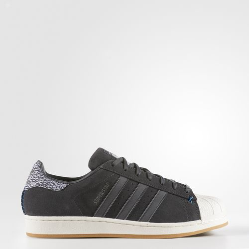 adidas Superstar Shoes B27573
