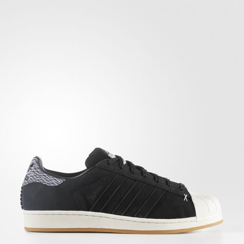 adidas Superstar Shoes B27737
