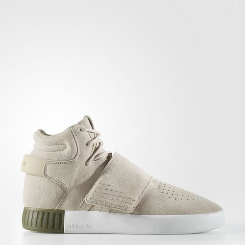 adidas Tubular Invader Strap Shoes B39366