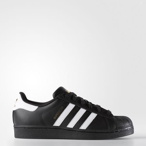 adidas Superstar Shoes B39397
