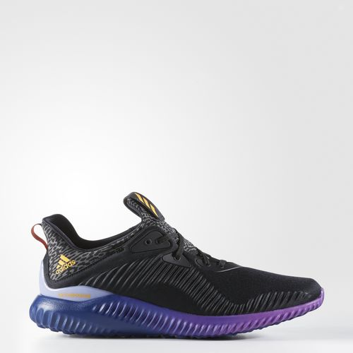 adidas Alphabounce Shoes B42351