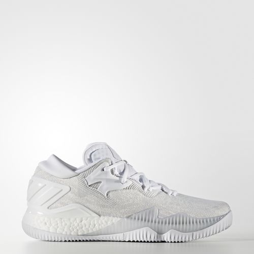 adidas Crazylight Boost Low 2016 Shoes B42425
