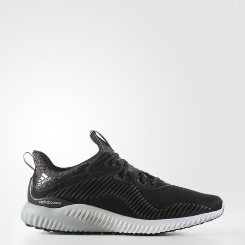 adidas Alphabounce Shoes B42744