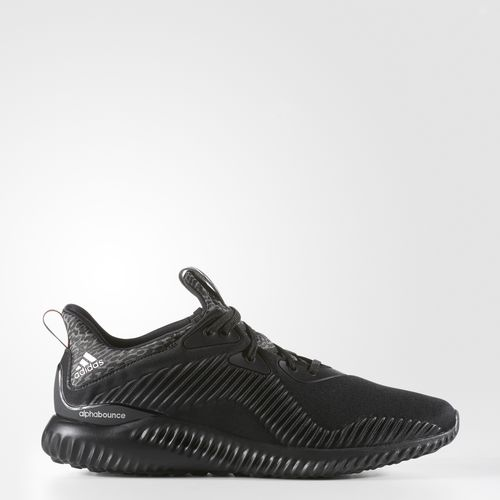 adidas Alphabounce Shoes B42746