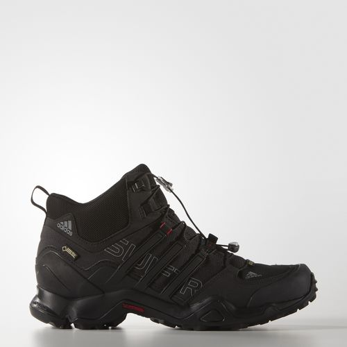 adidas Terrex Swift R Mid GTX Shoes B44136
