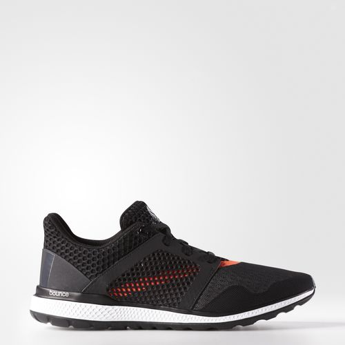 adidas Energy Bounce 2.0 Shoes B49587