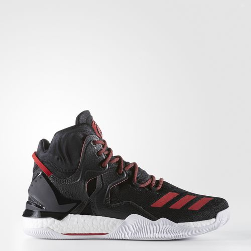adidas D Rose 7 Shoes B54133