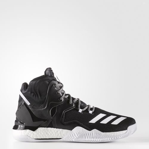 adidas D Rose 7 Shoes B72905