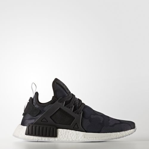 adidas NMD_XR1 Shoes BA7231 01