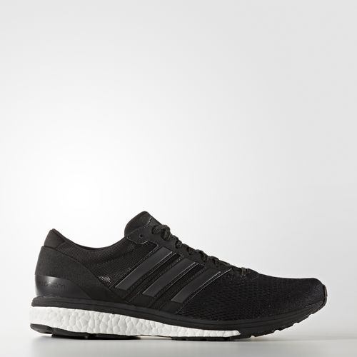 adidas adizero Boston 6 Shoes BA8370