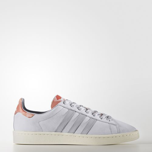 adidas Campus Shoes BB0078 01