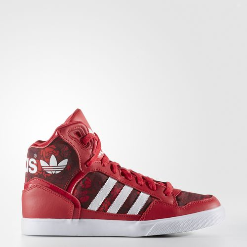adidas Extaball Shoes BB0691
