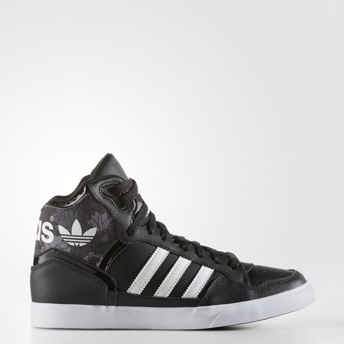 adidas Extaball Shoes BB0692