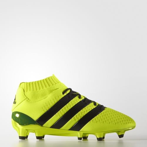 adidas ACE 16.1 Primeknit Firm Ground Cleats BB0782