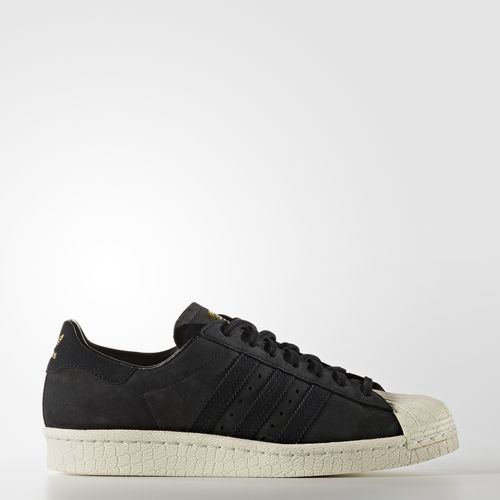 adidas Superstar 80s Shoes BB2716