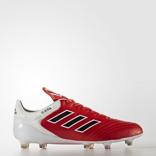adidas Copa 17.1 Firm Ground Cleats BB3551
