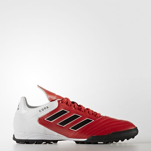 adidas Copa 17.3 Turf Shoes BB3557 01