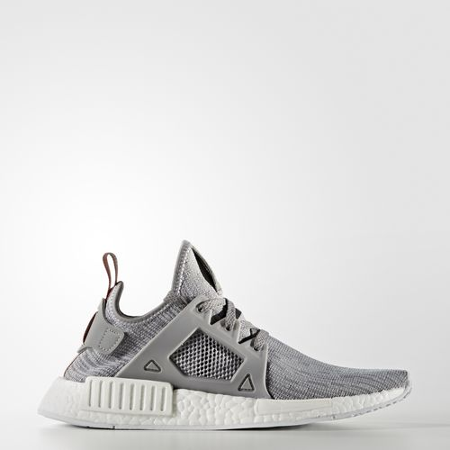 adidas NMD_XR1 Shoes BB3686