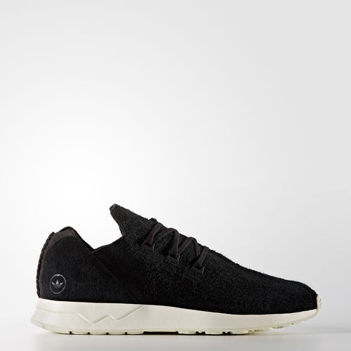 adidas wings + horns ZX Flux ADV Shoes BB3751