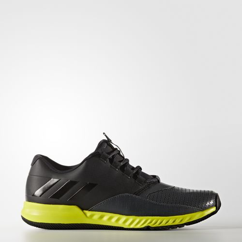 adidas One Trainer Bounce Shoes BB3770