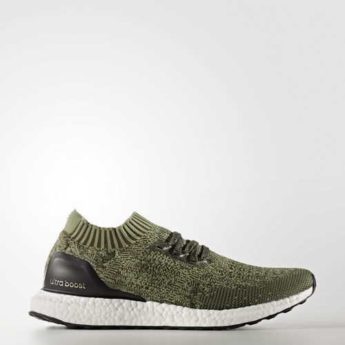 adidas Ultra Boost Uncaged Shoes BB3901