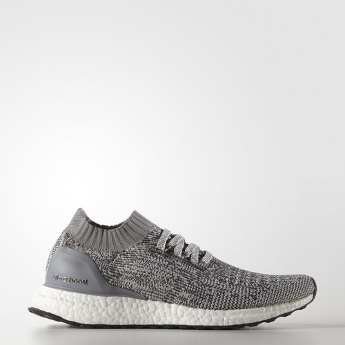 adidas ULTRABOOST Uncaged Shoes BB3902