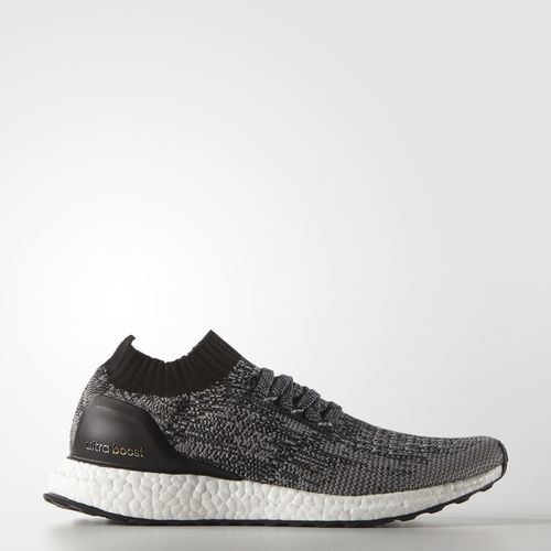 adidas ULTRABOOST Uncaged Shoes BB3904