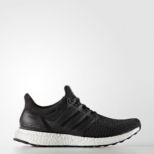 adidas ULTRABOOST Shoes BB3910