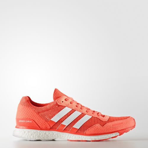 adidas adizero Adios 3 Shoes BB4903