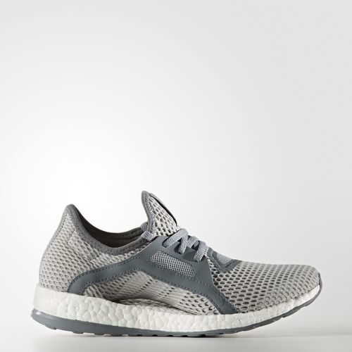 adidas Pure Boost X Shoes BB4968