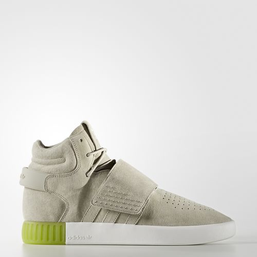 adidas Tubular Invader Strap Shoes BB5040