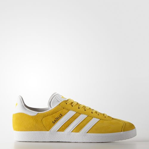 adidas Gazelle Shoes BB5479