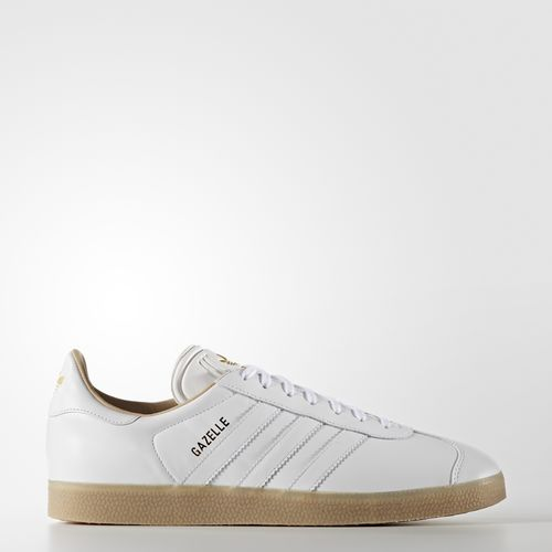 adidas Gazelle Shoes BB5503