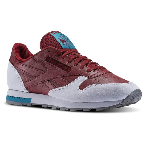 Reebok Classic Leather GN BD4413 01