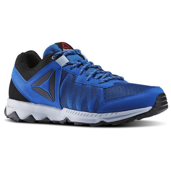 Reebok Dmx Lite Mens Running Shoes