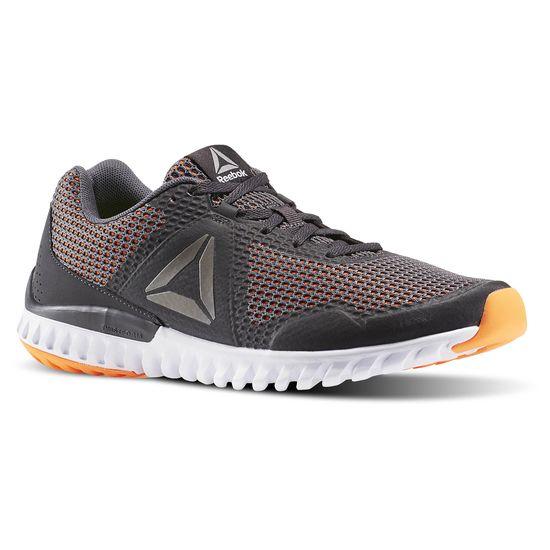 Shop Reebok Twistform Blaze 3.0 MTM & Reebok Running Shoes
